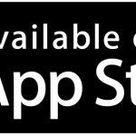 Mobile Apps als neues Marketinginstrument