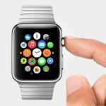 Apple Watch - Zeiten ändern sich