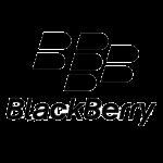 Blackberrys Überlebens Argument