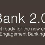 FinTechs von morgen, Disrupten die Banken von gestern